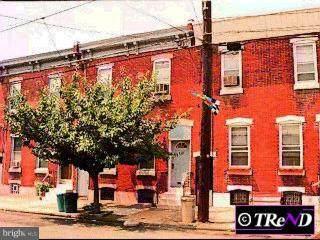 PHILADELPHIA, PA 19134 :: Charis Realty Group