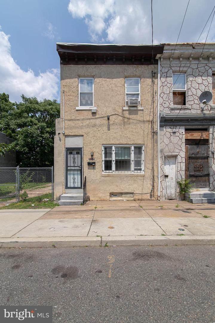 415 Chestnut Street - Photo 1