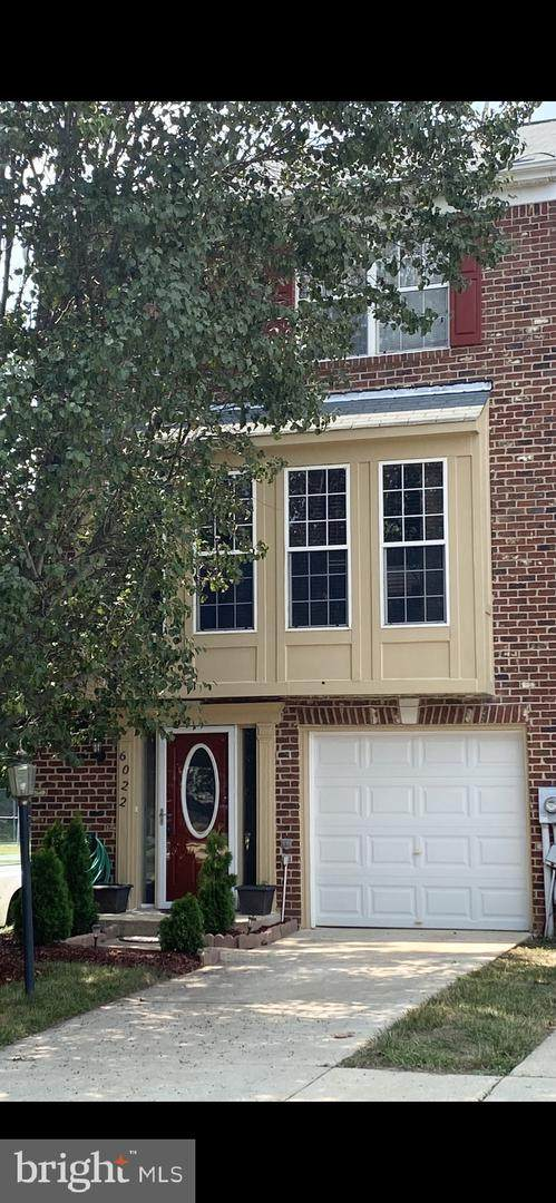 6022 Bryans View Way, BRYANS ROAD, MD 20616 (#MDCH2001884) :: Jacobs & Co. Real Estate