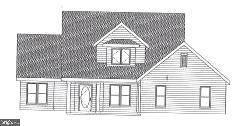 Lot # 28 Speece Lane, DAUPHIN, PA 17018 (#PADA2001714) :: Lee Tessier Team