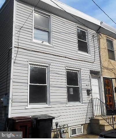 437 Claymont Street, WILMINGTON, DE 19801 (#DENC2003466) :: The Lux Living Group