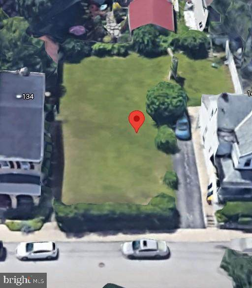 138 Rockland Avenue, BALA CYNWYD, PA 19004 (#PAMC2005884) :: Team Martinez Delaware