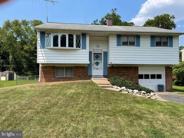 1208 Branch Lane, GLEN BURNIE, MD 21061 (#MDAA2005098) :: Jennifer Mack Properties