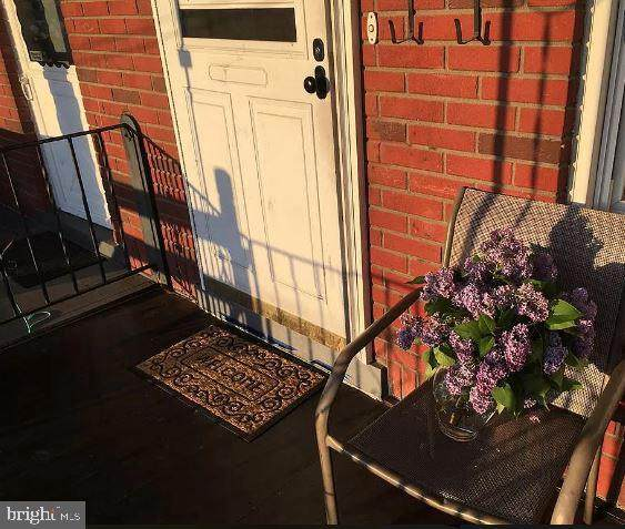 665 Lamb Street, BETHLEHEM, PA 18015 (#PANH2000276) :: LoCoMusings