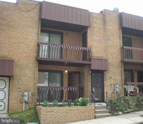 2550 Faunce Street, PHILADELPHIA, PA 19152 (#PAPH2015026) :: BayShore Group of Northrop Realty