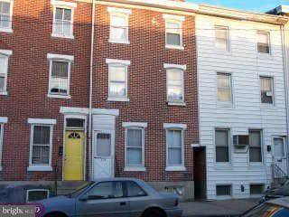 535 Kohn Street - Photo 1