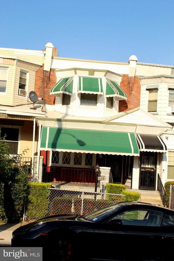 1537 62ND Street - Photo 1