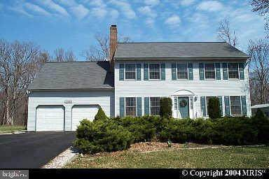 3904 Oaklawn Road, FORT WASHINGTON, MD 20744 (#MDPG2005962) :: Jim Bass Group of Real Estate Teams, LLC