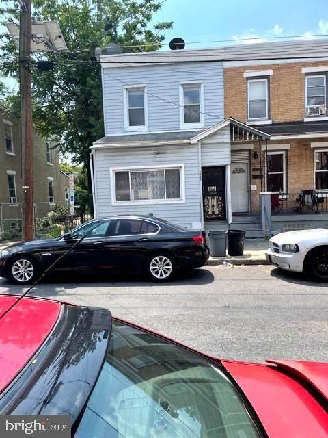 1040 Liberty Street, CAMDEN, NJ 08104 (#NJCD2003740) :: Erik Hoferer & Associates