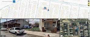 3152 N Franklin Street, PHILADELPHIA, PA 19133 (MLS #PAPH2015386) :: Kiliszek Real Estate Experts