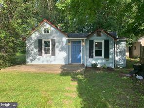 602 3RD, DEPTFORD, NJ 08096 (MLS #NJGL2002466) :: The Dekanski Home Selling Team