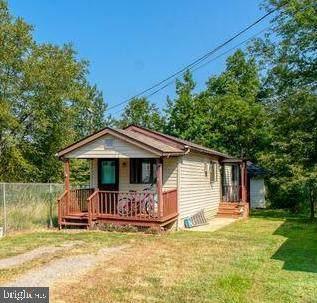 21176 Chesapeake Avenue, ROCK HALL, MD 21661 (#MDKE2000296) :: Dart Homes