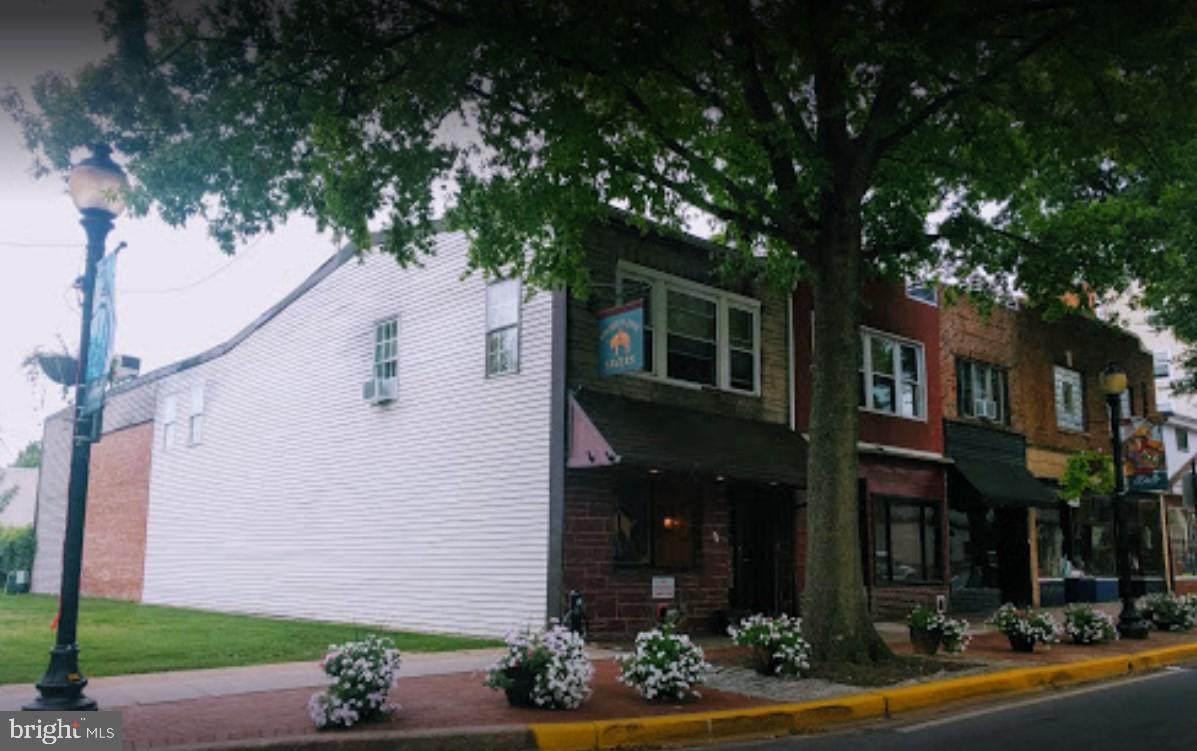 132-134 Loockerman Street - Photo 1
