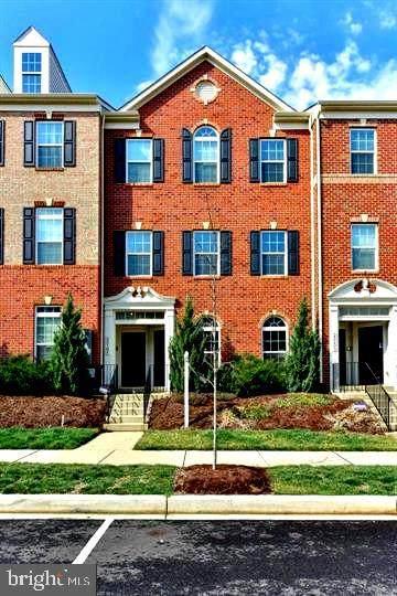 2518-E Hurston Lane NE, WASHINGTON, DC 20018 (#DCDC2006866) :: City Smart Living