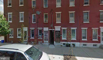 1723 N Mascher Street, PHILADELPHIA, PA 19122 (#PAPH2015568) :: Talbot Greenya Group