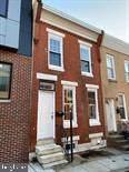 432 Daly Street, PHILADELPHIA, PA 19148 (#PAPH2015576) :: Boyle & Kahoe Real Estate
