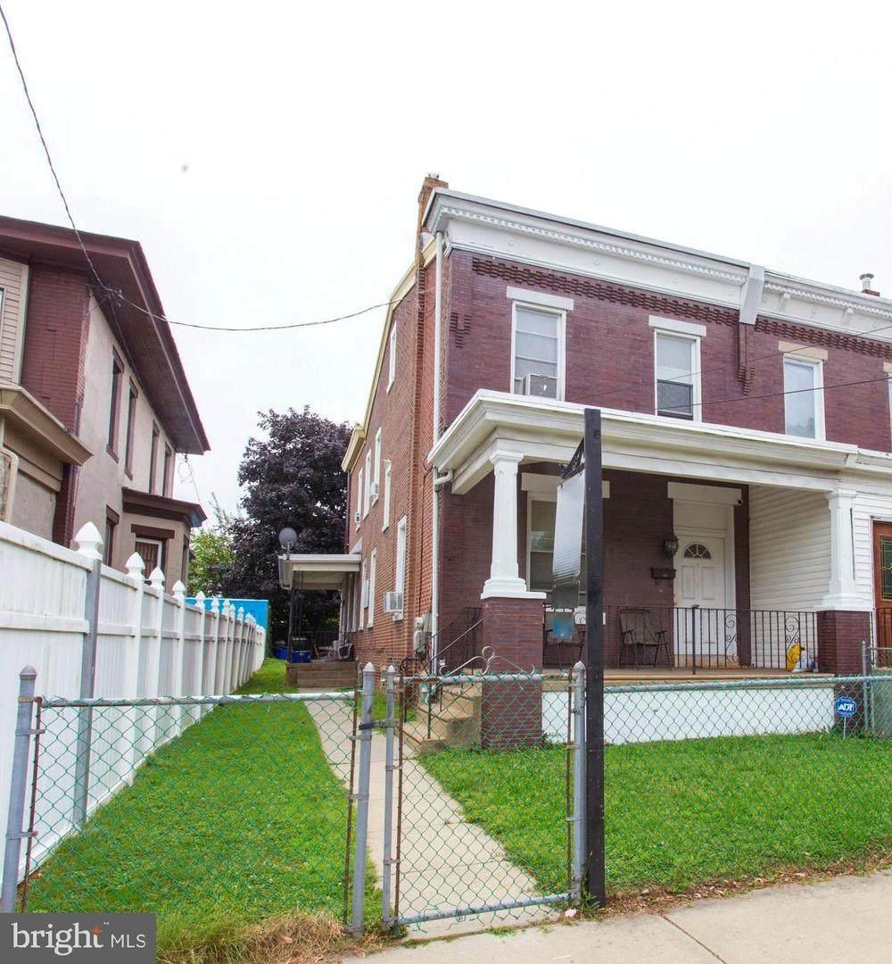 4614 Comly Street - Photo 1