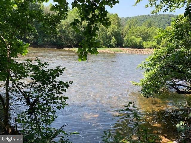897 River View Drive, SHENANDOAH, VA 22849 (#VAPA2000170) :: Nesbitt Realty
