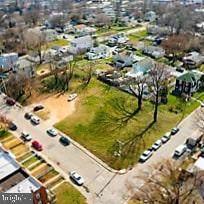 1700 Letitia Avenue, BALTIMORE, MD 21230 (#MDBA2006406) :: The Schiff Home Team