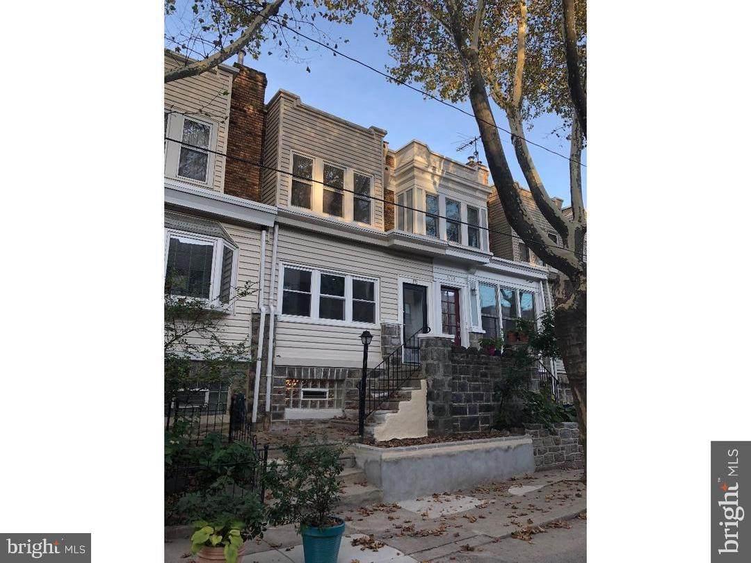 872 Beechwood Street - Photo 1