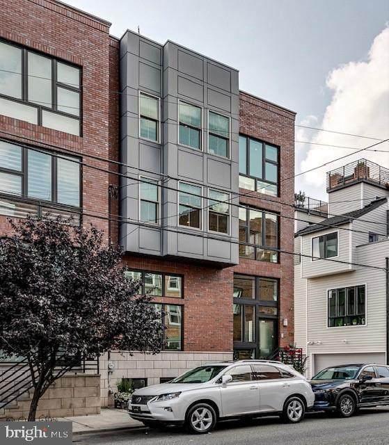 720 N 4TH Street, PHILADELPHIA, PA 19123 (#PAPH2015798) :: Keller Williams Realty - Matt Fetick Team