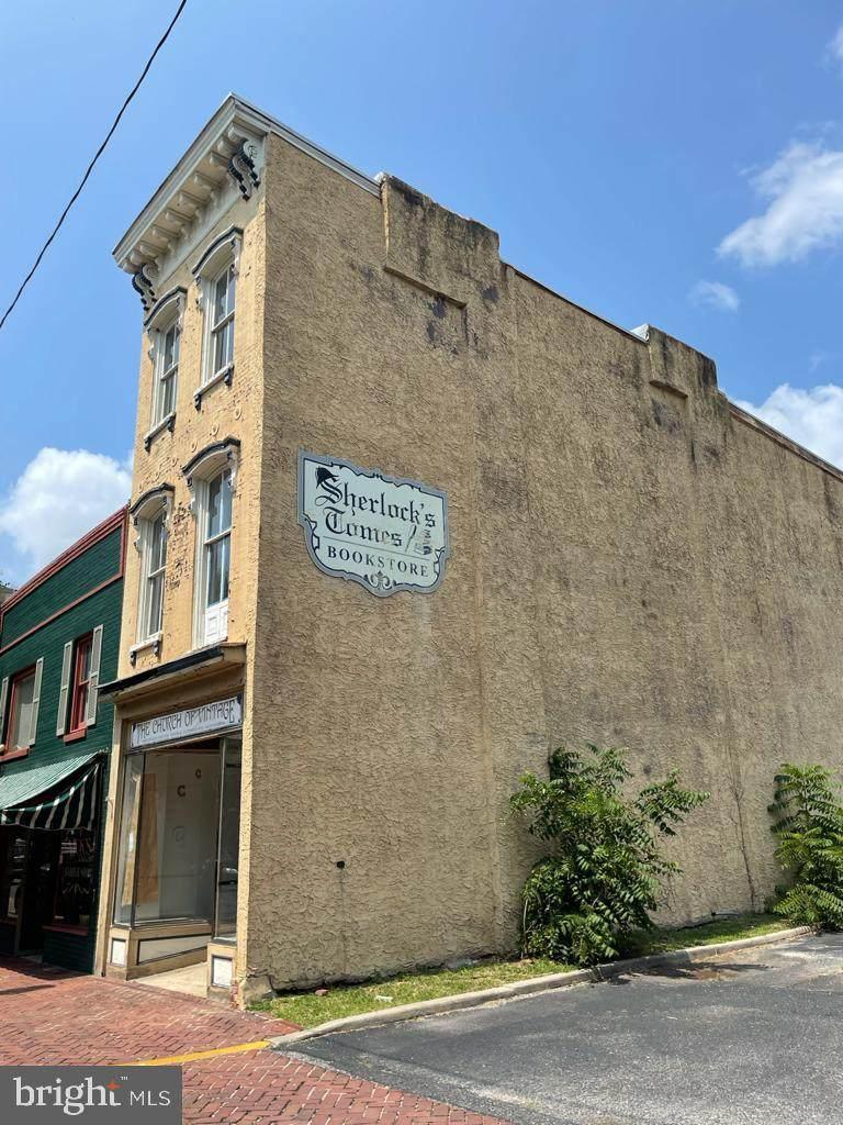 27 Commerce Street - Photo 1