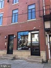 530 W Girard Avenue Com2, PHILADELPHIA, PA 19123 (#PAPH2015910) :: Team Martinez Delaware