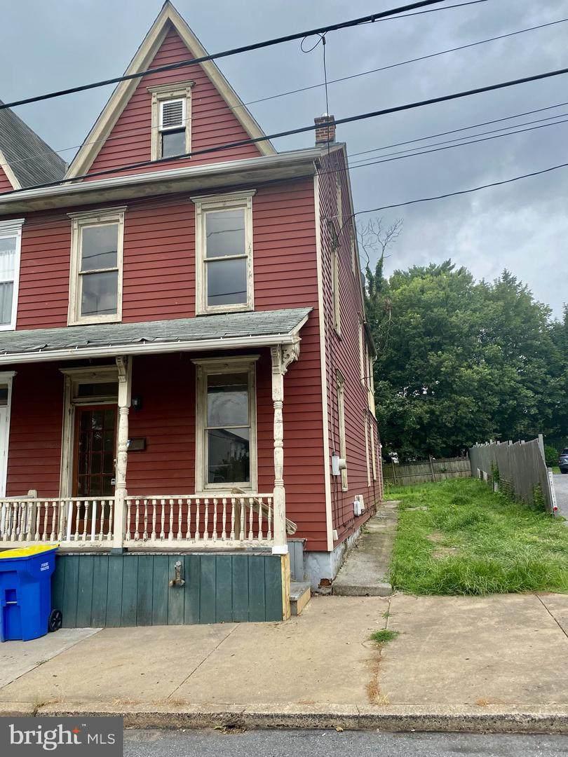 337 Pine Street - Photo 1