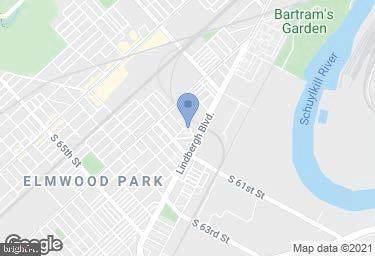 2602 S 60TH Street, PHILADELPHIA, PA 19142 (#PAPH2016058) :: Talbot Greenya Group