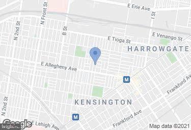 3230 E Street, PHILADELPHIA, PA 19134 (#PAPH2016066) :: Talbot Greenya Group