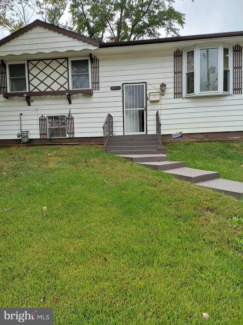 4811 Tangier Place - Photo 1