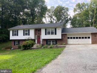 11160 Budds Creek Road, CHARLOTTE HALL, MD 20622 (#MDCH2002062) :: ExecuHome Realty