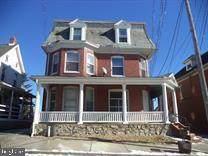 19 N Main Street, STEWARTSTOWN, PA 17363 (#PAYK2003450) :: Jodi Reineberg, Monti Joines, and Donna Troupe Team