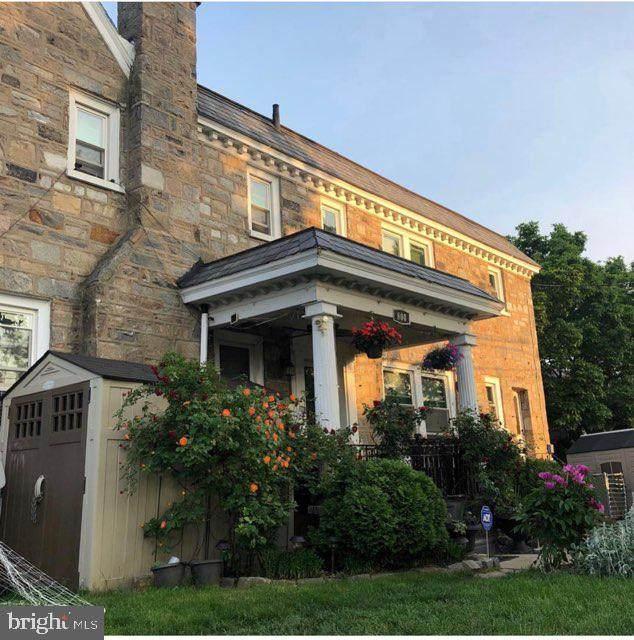 800 Fanshawe Street, PHILADELPHIA, PA 19111 (#PAPH2016288) :: Talbot Greenya Group