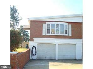422 Tomlinson Road, PHILADELPHIA, PA 19116 (#PAPH2016310) :: Boyle & Kahoe Real Estate