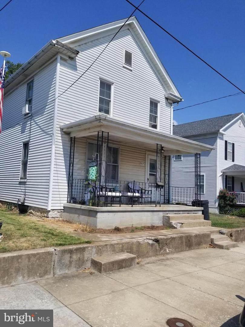 917 Virginia Avenue - Photo 1