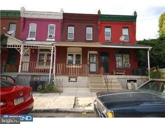 4311 Pennsgrove Street, PHILADELPHIA, PA 19104 (#PAPH2016768) :: Team Martinez Delaware