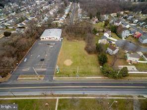 158 Evesham Road, CHERRY HILL, NJ 08003 (#NJCD2004130) :: Team Caropreso