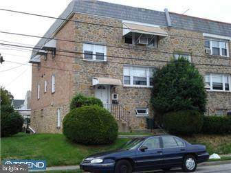 705 Bywood Avenue, UPPER DARBY, PA 19082 (#PADE2004302) :: The Broc Schmelyun Team