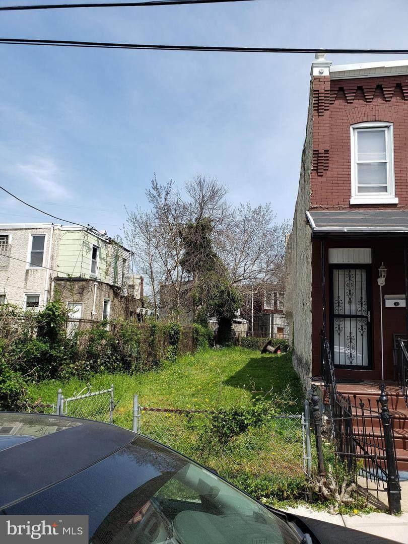 1301 Hanson Street - Photo 1