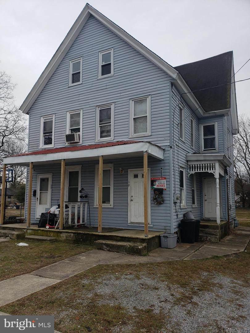 17-19 Main Street - Photo 1