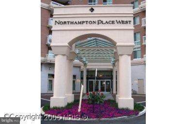 3101 N Hampton Drive #1613, ALEXANDRIA, VA 22302 (#VAAX2002174) :: Nesbitt Realty
