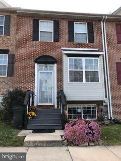 216 Mike Drive, ELKTON, MD 21921 (#MDCC2000986) :: Bruce & Tanya and Associates