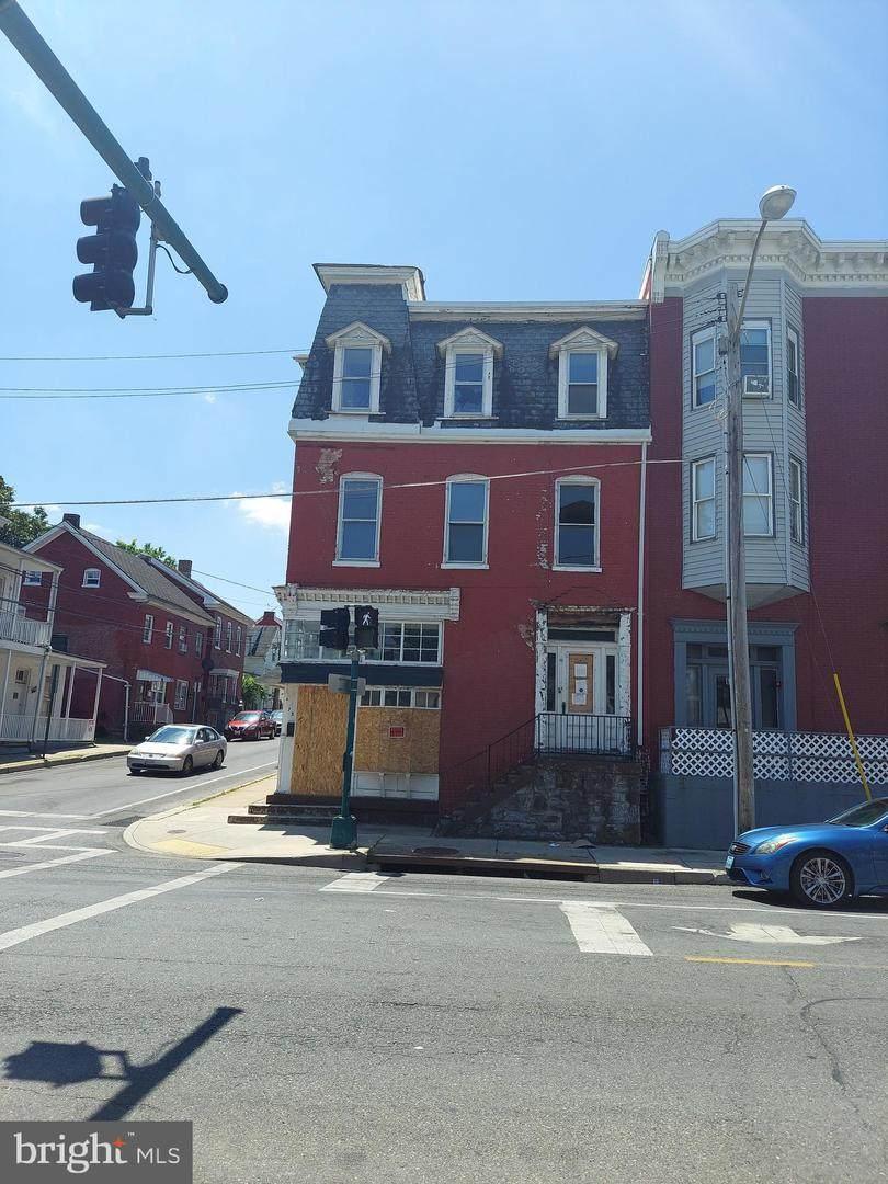 71 Antietam Street - Photo 1