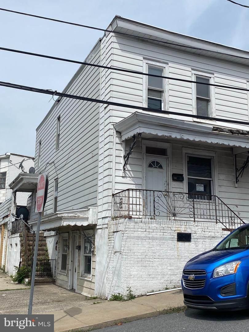 340 Jardin Street - Photo 1