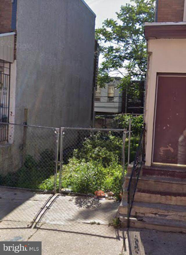 3338 N Philip Street, PHILADELPHIA, PA 19140 (#PAPH2017286) :: ExecuHome Realty