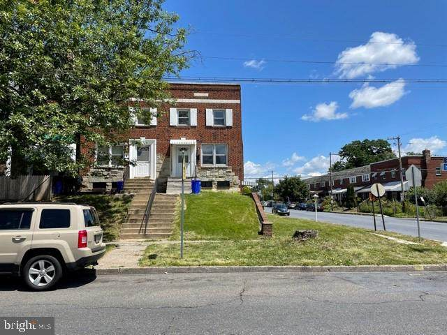 383 Hale Avenue, HARRISBURG, PA 17104 (#PADA2002066) :: Lee Tessier Team