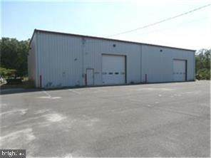 900 Industrial Drive - Photo 1