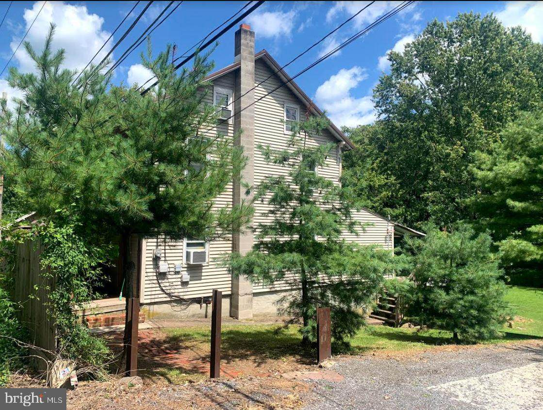 3402 New Holland Road - Photo 1