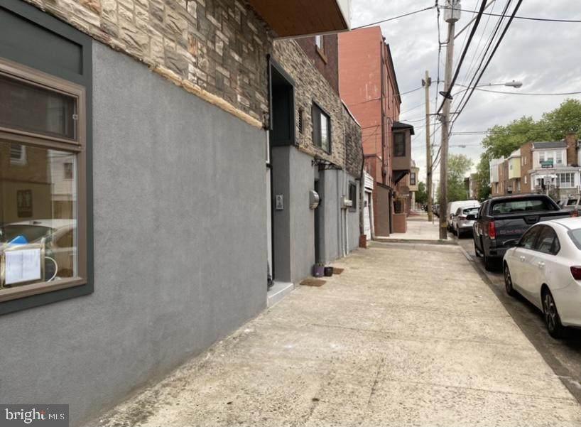 838 Corinthian Avenue - Photo 1